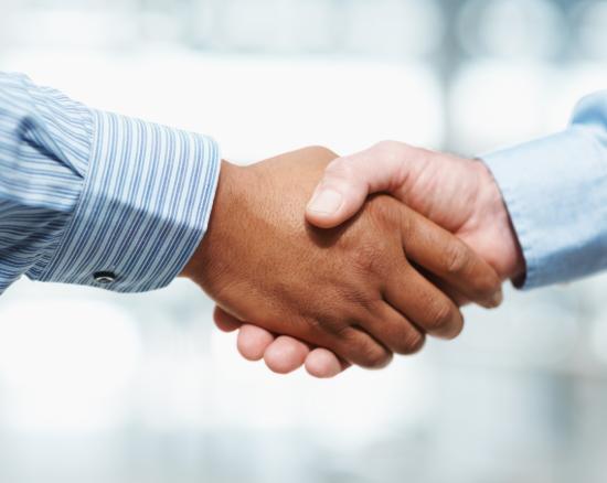 介绍合伙合作协议书具体内容有哪些!